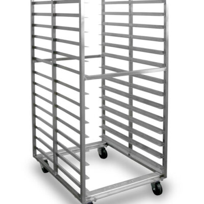 ELA Enterprises Oven Rack