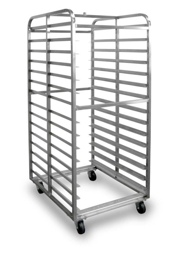 ELA Enterprises Oven Rack