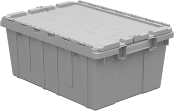 Buckhorn Containers