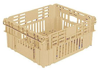 buckhorn totes agricultural, buckhorn containers agricultural