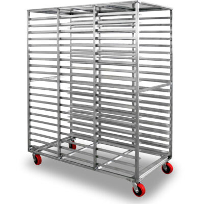 Special Size Rack
