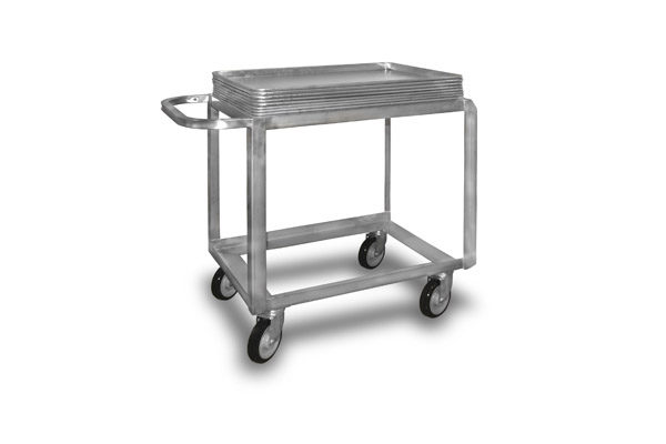 Sheet Pan Cart